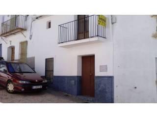 Foto - Casa unifamiliar, a reformar, 108 m², Galaroza