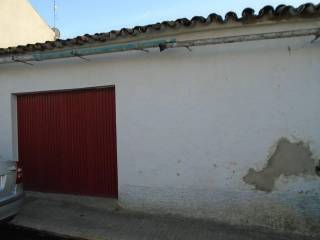 Foto - Casa unifamiliar, a reformar, 42 m², El Campillo (Huelva)