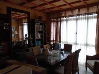 Foto - Piso de tres habitaciones Calle valle de la fuente, Valverde del Camino