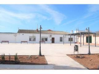 Foto - Casa unifamiliar, buen estado, 757 m², Cañada de Calatrava