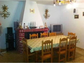 Foto - Casa unifamiliar, buen estado, 237 m², Piedrabuena