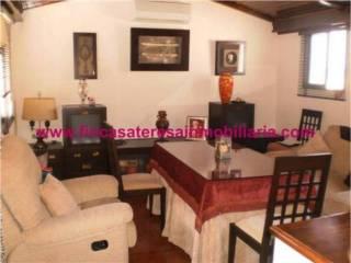 Foto - Casa unifamiliar, buen estado, 350 m², Zuheros
