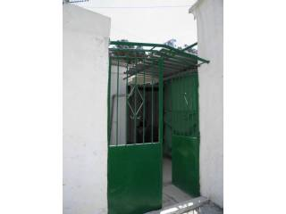 Foto - Casa unifamiliar Calle Esperanza de la Viña, Algarinejo