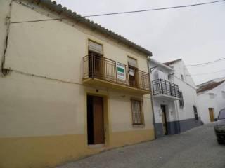 Foto - Casa unifamiliar Calle Concepción, Salar