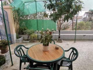 Foto - Casa unifamiliar, buen estado, 200 m², Algarinejo