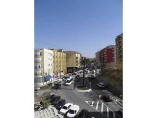 Foto - Piso de tres habitaciones Avenida Rafael Pérez del Álamo, Loja