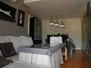 Foto - Piso de tres habitaciones Calle callejón de los naránjos, Loja