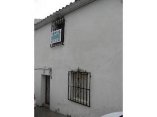 Foto - Casa unifamiliar Calle pilar, Alfarnatejo