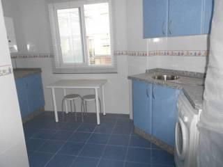 Foto - Piso de dos habitaciones buen estado, primera planta, Lantejuela