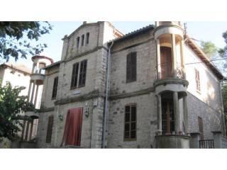 Foto - Casa adosada Carretera Vallfogona de..., Llorac