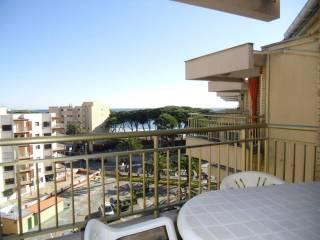 Foto - Piso de dos habitaciones Avenida Pau Casals, Vila-seca