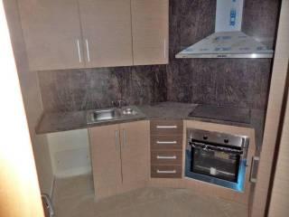 Foto - Piso de dos habitaciones Calle Major, Rosselló