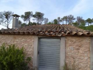 Foto - Casa rústica Polígono regalets 7, Miravet