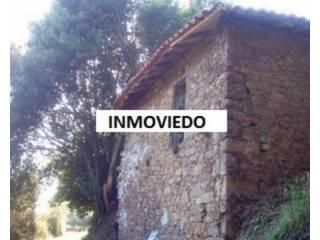 Foto - Casa unifamiliar, a reformar, 70 m², Colunga