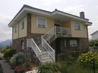 Foto - Casa unifamiliar, buen estado, 220 m², Ribera de Arriba