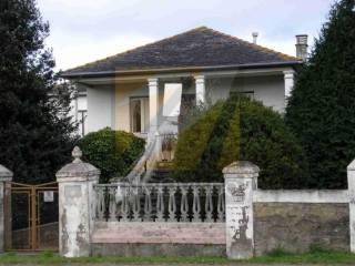 Foto - Casa unifamiliar, buen estado, 240 m², Coaña