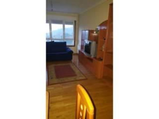 Foto - Piso de tres habitaciones buen estado, segunda planta, San Cibrao das Viñas