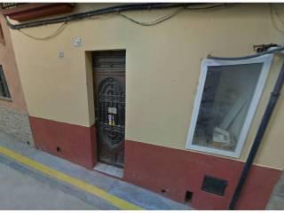 Foto - Piso de tres habitaciones Calle L´ ACARREDOR 25, Riudecols