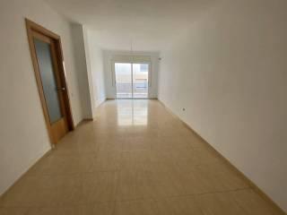 Foto - Piso de tres habitaciones Calle San Agusti 11, Zona Nord, Sant Carles de la Ràpita