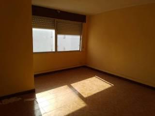 Foto - Piso de tres habitaciones Avenida MARQUES DE BENICARLO, La Mar Xica, Benicarló