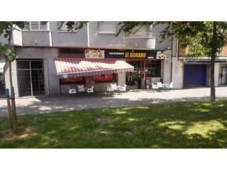 Immobile Vendita Girona