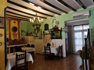 Foto - Casa unifamiliar, buen estado, 205 m², Benissuera
