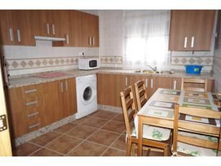 Foto - Casa unifamiliar, buen estado, 225 m², Zuheros