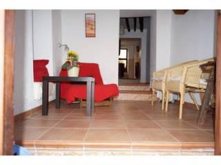 Foto - Casa unifamiliar, buen estado, 100 m², Zuheros