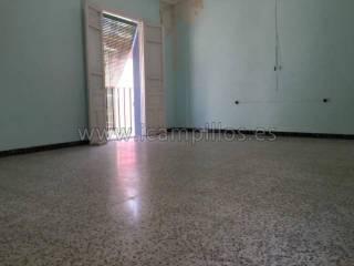 Foto - Casa unifamiliar, buen estado, 115 m², Doña Mencía