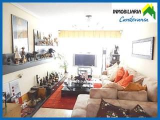 Foto - Casa adosada 4 habitaciones, buen estado, Gurrea de Gállego