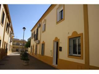 Foto - Casa adosada Calle Azahar 3, Castilleja del Campo
