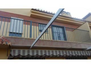Foto - Casa unifamiliar Calle CRISTO DE LOS FAVORES, Guadix
