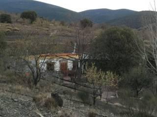 Foto - Casa rústica Calle camino de dolar a las alpujaras, Huéneja