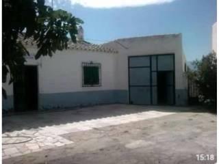 Foto - Casa unifamiliar Calle CALLE LIBERTAD, Valle del Zalabí