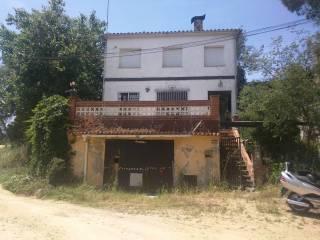 Foto - Casa unifamiliar Calle Sant Roc 57, Massanes