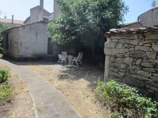 Foto - Casa unifamiliar Calle CAÑO, Villavieja de Yeltes