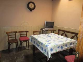 Foto - Casa unifamiliar Calle PEDRO ALVARO 10, Villavieja de Yeltes