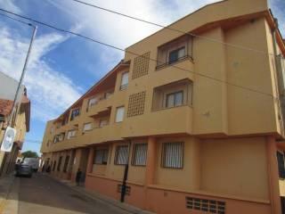 Foto - Piso de tres habitaciones Calle VISTALEGRE 3, Sancti-Spíritus (Salamanca)