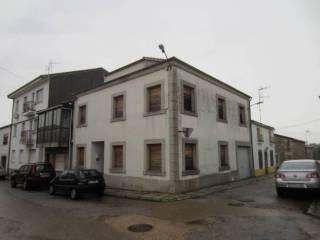Foto - Casa unifamiliar Calle LARGA, Villavieja de Yeltes