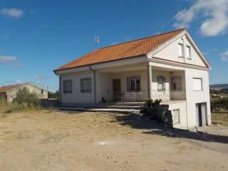 Foto - Casa unifamiliar Polígono 15, Ciudad Rodrigo