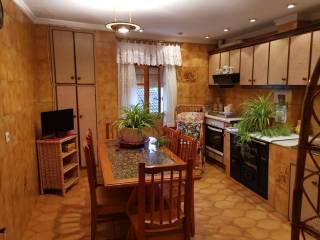 Foto - Casa unifamiliar, buen estado, 290 m², Torrecilla en Cameros
