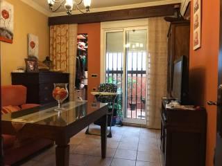 Foto - Casa unifamiliar, buen estado, 170 m², Morón de La Frontera