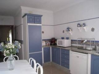 Foto - Casa unifamiliar, buen estado, 167 m², Paterna de Rivera