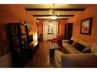 Foto - Piso de tres habitaciones Calle SANCHEZ GUERRA, Villarrobledo
