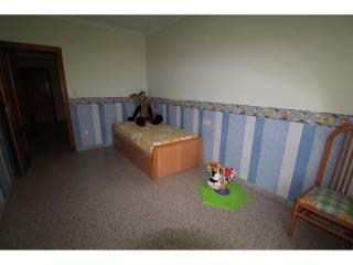 Foto - Piso de tres habitaciones Calle LAS MESAS, Villarrobledo