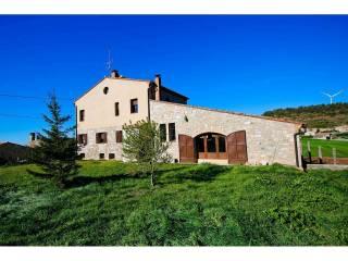 Foto - Casa rústica, buen estado, 580 m², Forès