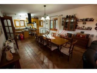 Foto - Casa rústica, buen estado, 350 m², Bàscara