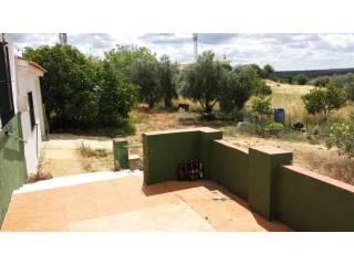 Foto - Casa rústica, a reformar, 5000 m², Valverde del Camino