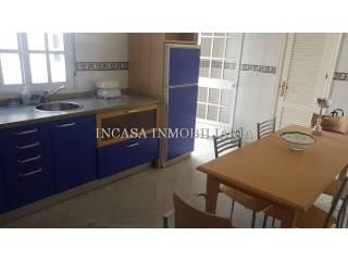 Foto - Piso de tres habitaciones buen estado, segunda planta, Valverde del Camino
