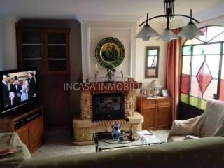 Foto - Piso de cuatro habitaciones buen estado, Valverde del Camino